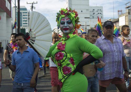 Marcha_LGBT_Mty04-1024x725