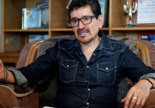 alejandro-brito-activista